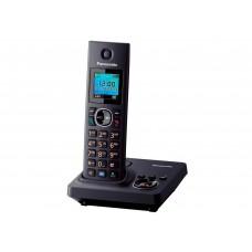 Ασύρματο Τηλέφωνο Panasonic KX-TG7861GR